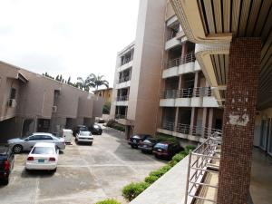 Shop in a Mall for sale Zone 4 Wuse 1 Abuja