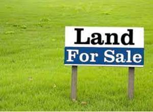 Mixed   Use Land for sale Maitama Abuja