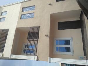 1 bedroom mini flat  Mini flat Flat / Apartment for rent Okun Road Okun Ajah Okun Ajah Ajah Lagos