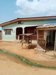 House for sale AIT road kola alagbado Alagbado Abule Egba Lagos