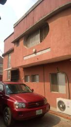 2 bedroom Flat / Apartment for rent Off Williams Street Gbagada Lagos