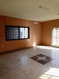 2 bedroom Flat / Apartment for rent Boyles Onikan Lagos Island Lagos