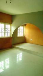 3 bedroom Flat / Apartment for rent Okerube Abaranje Ikotun/Igando Lagos