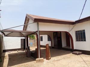 3 bedroom Flat / Apartment for sale Barnawa Shagari High Cost Kaduna South Kaduna