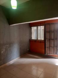 1 bedroom Mini flat for rent Alausa Ikeja Lagos