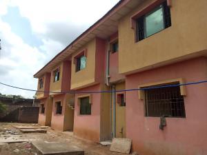 Blocks of Flats House for sale Toyin iju ishaga Iju-Ishaga Agege Lagos