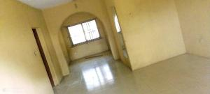 3 bedroom Flat / Apartment for rent Progressive estate gemade extension. Egbeda Alimosho Lagos