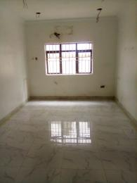 Office Space for rent Bassey Ogamba Adeniran Ogunsanya Surulere Lagos