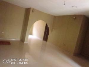 3 bedroom Flat / Apartment for rent Amule Ayobo In An Estate Ayobo Ipaja Lagos
