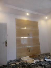 1 bedroom mini flat  Mini flat Flat / Apartment for rent Ogunaike Lekki water side Lekki Phase 1 Lekki Lagos