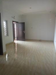 1 bedroom mini flat  Mini flat Flat / Apartment for sale opposite Victory Park estate  Osapa london Lekki Lagos