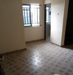 1 bedroom mini flat  Self Contain Flat / Apartment for rent NEW LAYOUT, Enugu Enugu