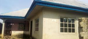 6 bedroom House for sale Itam by D division Police Station Uyo Akwa Ibom