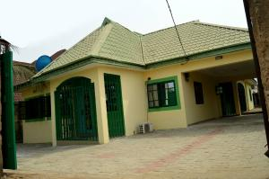 4 bedroom Penthouse Flat / Apartment for sale CROWN ESTATE OPPOSITE BARRACKS LOKOJA Lokoja Kogi