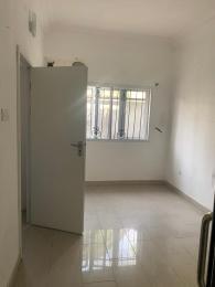 1 bedroom mini flat  Mini flat Flat / Apartment for rent Marwa Lekki Phase 1 Lekki Lagos