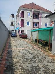 1 bedroom mini flat  Mini flat Flat / Apartment for rent Harmony estate Owode Ajah Lagos  Ado Ajah Lagos