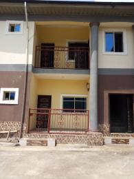1 bedroom mini flat  Flat / Apartment for rent Abak road Uyo Akwa Ibom