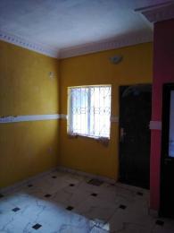 1 bedroom mini flat  Mini flat Flat / Apartment for rent Bolumole Ring Rd Ibadan Oyo