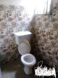 1 bedroom mini flat  Self Contain Flat / Apartment for rent chemist  Akoka Yaba Lagos