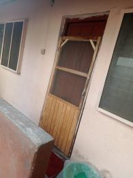Flat / Apartment for rent Fadeyi Fadeyi Shomolu Lagos