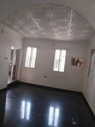 1 bedroom Mini flat for rent   Gowon Estate Ipaja Lagos