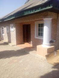 3 bedroom Flat / Apartment for rent Prince and Princess Estate Gudu Phase 2 Abuja