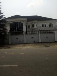 6 bedroom House for sale Shelter Afrique Uyo Akwa Ibom