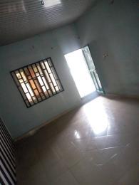 1 bedroom Mini flat for rent Idoro Road Uyo Akwa Ibom