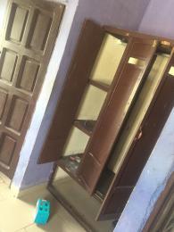 1 bedroom House for rent Ikpa Road Uyo Akwa Ibom