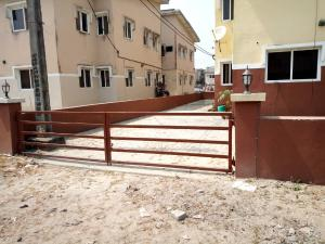 Flat / Apartment for sale Abraham Adesanya Abraham adesanya estate Ajah Lagos