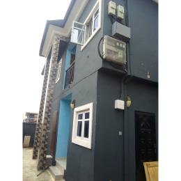 2 bedroom Flat / Apartment for rent Ikorodu road(Ilupeju) Ilupeju Lagos
