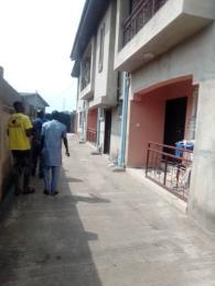 3 bedroom Flat / Apartment for rent Caso Ait Area Alakuko  Ojokoro Abule Egba Lagos