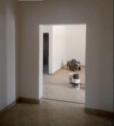 2 bedroom Flat / Apartment for rent Shagari Estate, Barnawa Kaduna North Kaduna