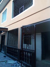 3 bedroom Flat / Apartment for rent Destiny Homes Estate in Abijo, after Fara Park, after Crown Estate in Ajah axis Lekki.  Crown Estate Ajah Lagos