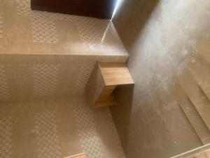 5 bedroom Detached Bungalow House for sale Ipent 7 Karsana Abuja