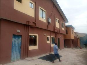 2 bedroom Flat / Apartment for rent d Kosofe Kosofe/Ikosi Lagos