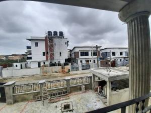 2 bedroom Blocks of Flats House for rent Brownstone estate ikate lekki Lekki Phase 1 Lekki Lagos