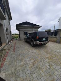 Self Contain Flat / Apartment for rent Brownstone estate ikate Ikate Lekki Lagos