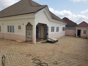 3 bedroom Flat / Apartment for rent Jubilation comfort court behind kabusa gardens, close to sunny vale Kabusa Abuja