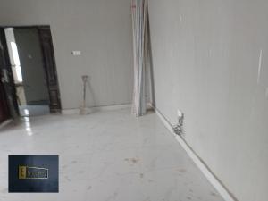 1 bedroom Self Contain for rent Fadiya Street Ketu Lagos Ketu Lagos