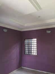 2 bedroom Flat / Apartment for rent Abesan Estate Phase 1 Ipaja Lagos
