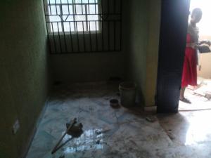 3 bedroom Flat / Apartment for rent unity isokan estate akobo Olorunda Lagelu Oyo
