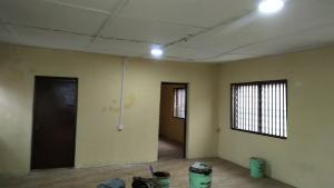 2 bedroom Flat / Apartment for rent At Emmanuel High Estate Ogudu Road Ojota Lagos