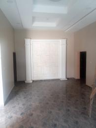 3 bedroom Flat / Apartment for rent Berge Clinic Life Camp Abuja