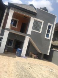 1 bedroom mini flat  Mini flat Flat / Apartment for rent Water bus stop  Ipaja Ipaja Lagos