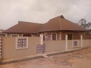 1 bedroom mini flat  Mini flat Flat / Apartment for rent Parkview Estate, Ginti Ikorodu Lagos