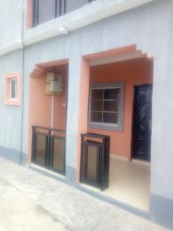 3 bedroom Flat / Apartment for rent God's glory school ibafo Ogun state  Ibafo Obafemi Owode Ogun