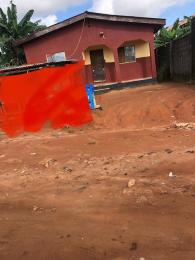 4 bedroom Semi Detached Duplex for sale Babatunde Kayode , Naija Rite Olosun Joju Ado Odo/Ota Ogun