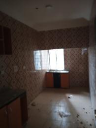 2 bedroom Studio Apartment Flat / Apartment for rent   Ago palace Okota Lagos