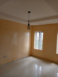 1 bedroom mini flat  Mini flat Flat / Apartment for rent Naf valley estate Asokoro Abuja